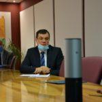 Bjelovarsko-bilogorska županija i deveti dan bez novozaraženih