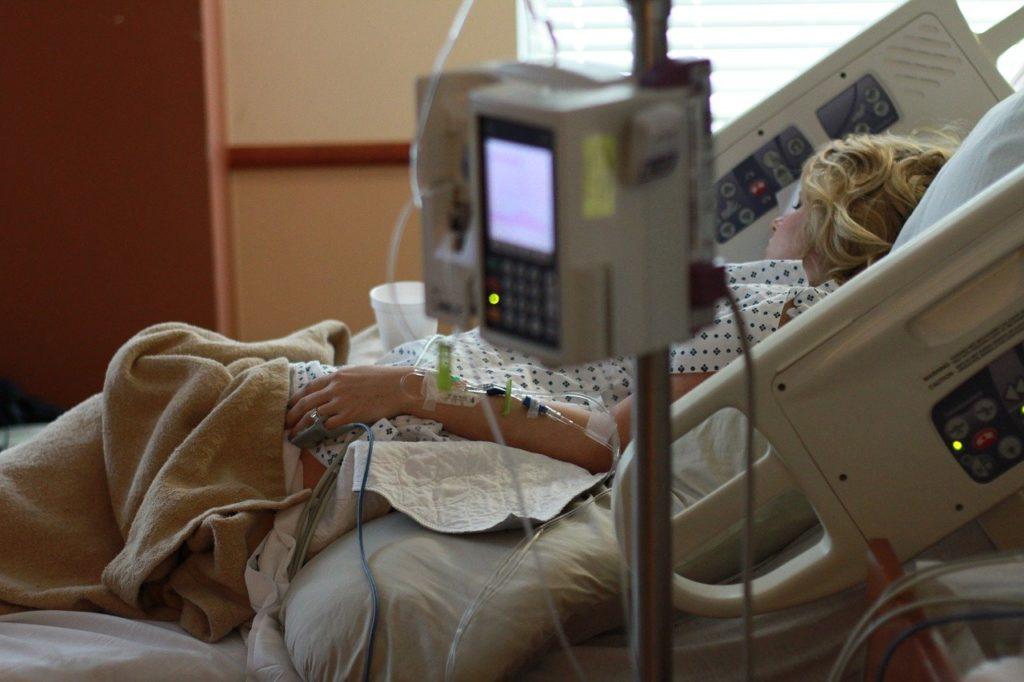 Pokrenuta akcija prikupljanja sredstava za prijevoz žena na kemoterapiju