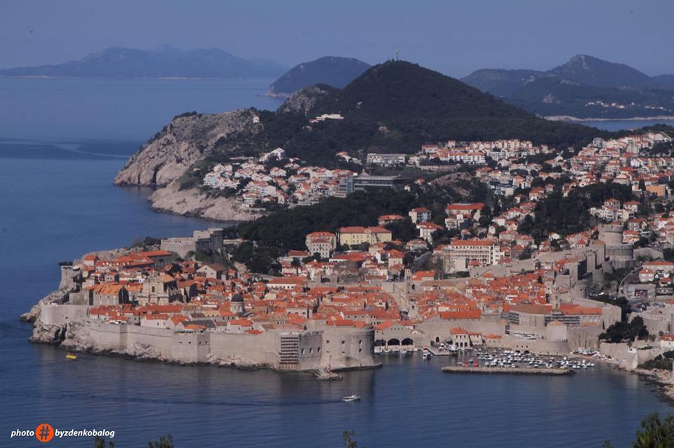 Potres u Dubrovniku – 6. travnja 1667.