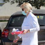 U Zagorju još 20 osoba pozitivno na koronavirus