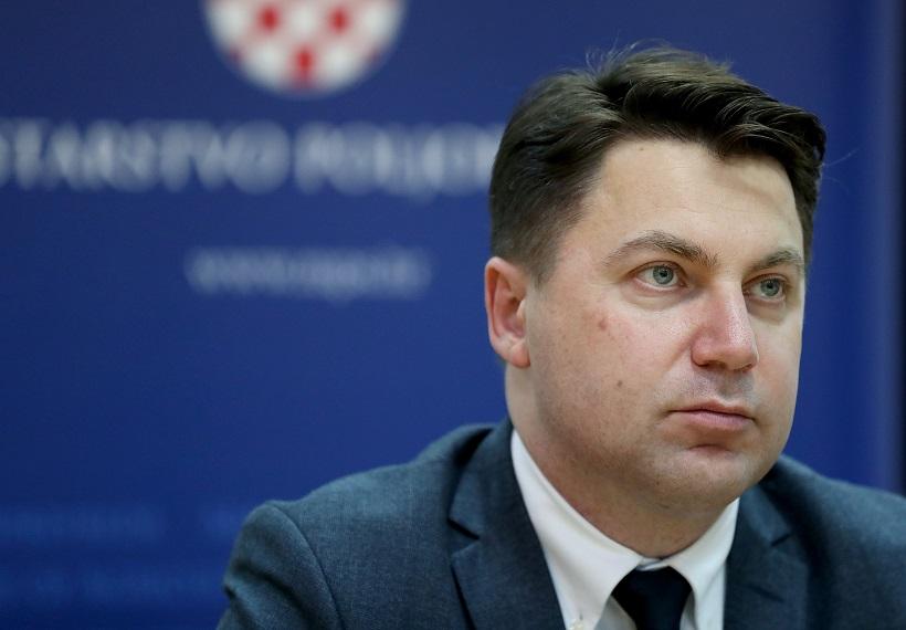 Krunoslavu Karaliću novi mandat na čelu Upravnog vijeća HAPIH-a