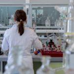 Eksperimentalno oralno cjepivo protiv koronavirusa obećava