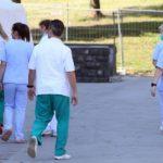 Na istoku Hrvatske već dvoznamenkasti broj novozazraženih