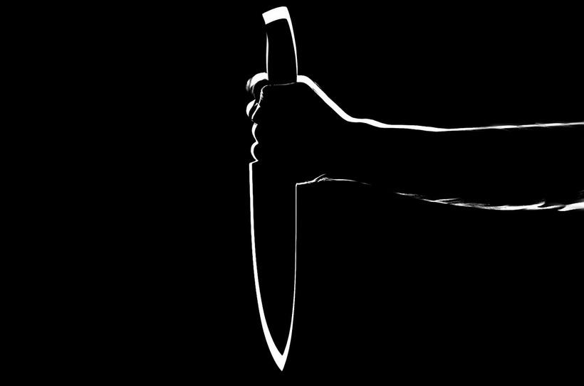 Istražni zatvor muškarcu koji je nožem ubio bivšu suprugu
