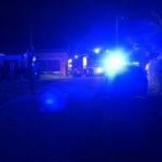 Dvoje smrtno stradalih u požaru u staračkom domu
