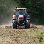 Komisija objavila koje će ekološke prakse poticati u poljoprivredi
