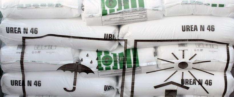 Na umjetnom gnojivu prevarili državu za gotovo 10 milijuna kuna