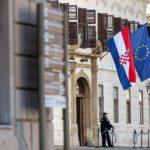 Hrvatska pomaže Libanonu