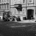 Europski parlament odobrio pomoć Hrvatskoj za saniranje posljedica potresa
