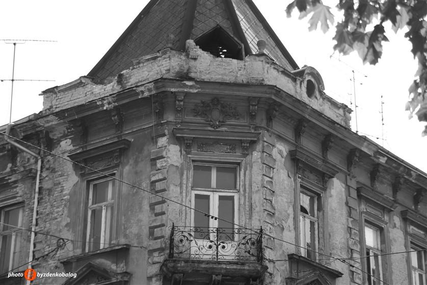 Zagreb: Dodatni smještaj za osobe koje borave na otvorenom