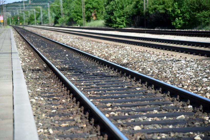 Obustavljen sav željeznički promet između Koprivnice i Virovitice