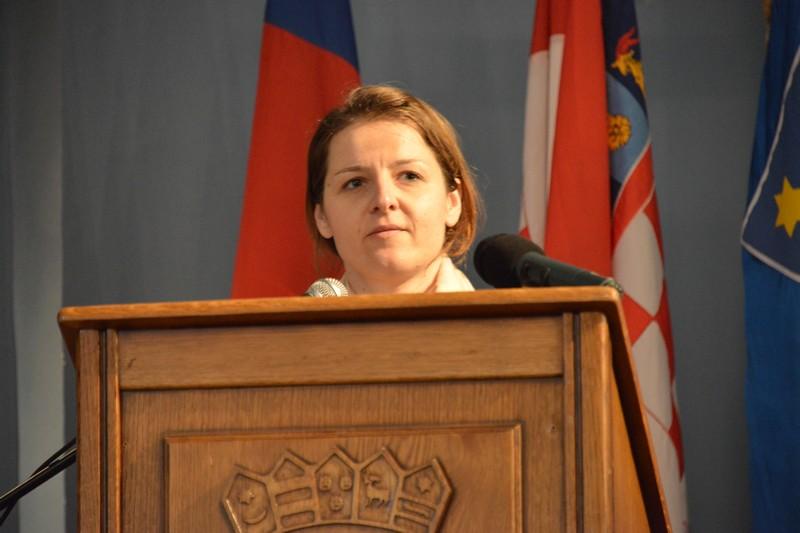 Ravnateljica Batković: Dječji vrtić Križevci ima nove kriterije bodovanja