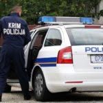 Policija poziva na suradnju: 'Ne možemo pronaći provalnike, javljajte nam sve sumnjive osobe'
