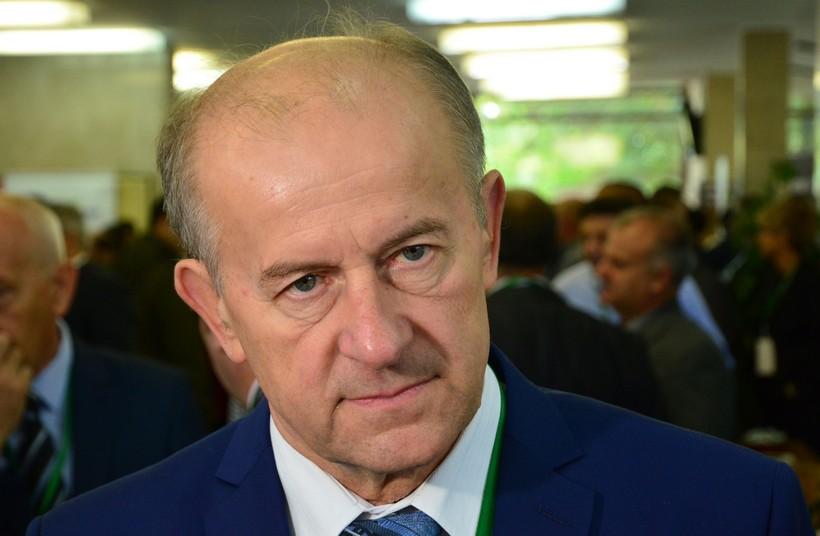 Uhićen predsjednik uprave Hrvatskih šuma zbog zlouporabe položaja i ovlasti