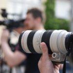 Stručnjaci upozoravaju medije: 'Provjerene informacije pomažu poboljšanju psihološkoga stanja'