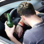 Vozači popili i zaradili masne kazne