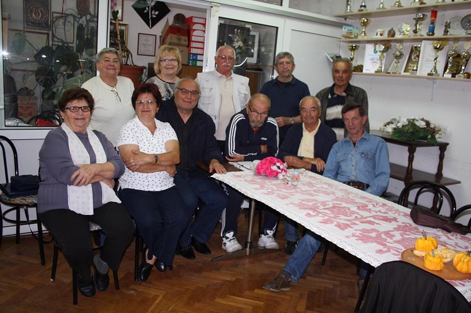 Vrbovečki HSU: Važno je da članovi i naši simpatizeri podrže Restart koaliciju