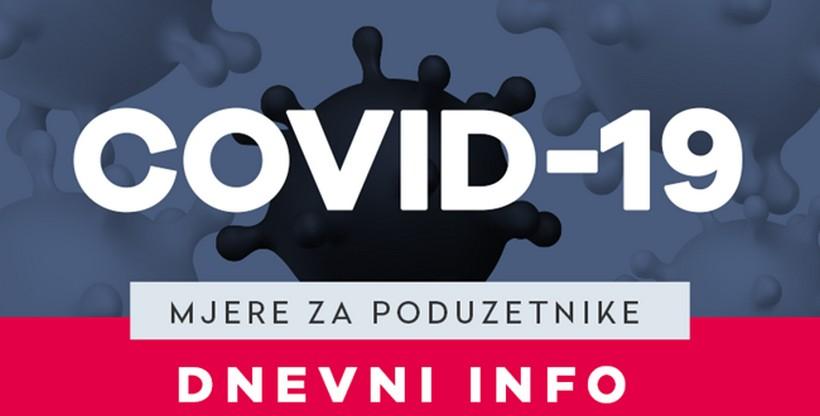 Počele isplate potpora gospodarstvenicima s područja Ivanić-Grada