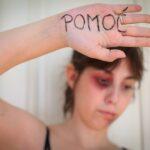 Prihvaćen amandman Vesne Nađ (SDP) kojim se povećava iznos za unaprjeđenje zaštite žrtava nasilja u obitelji