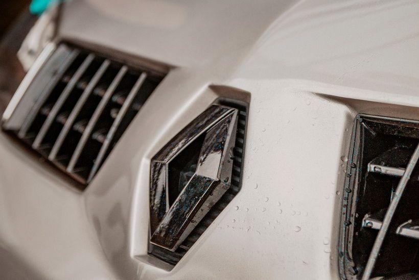 Renaultova tvornica u Sloveniji smanjuje proizvodnju, otpušta 350 zaposlenih
