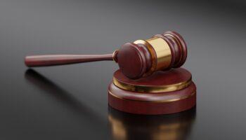 Visoki kazneni sud je nepotreban, ali nije neustavan