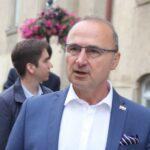 Grlić-Radman: Vučićeve izjave na crti poražene velikosrpske Miloševićeve politike