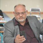 Gradonačelnik Dugog Sela izgubio živce: Imam posla s najgorim ljudskim šljamom