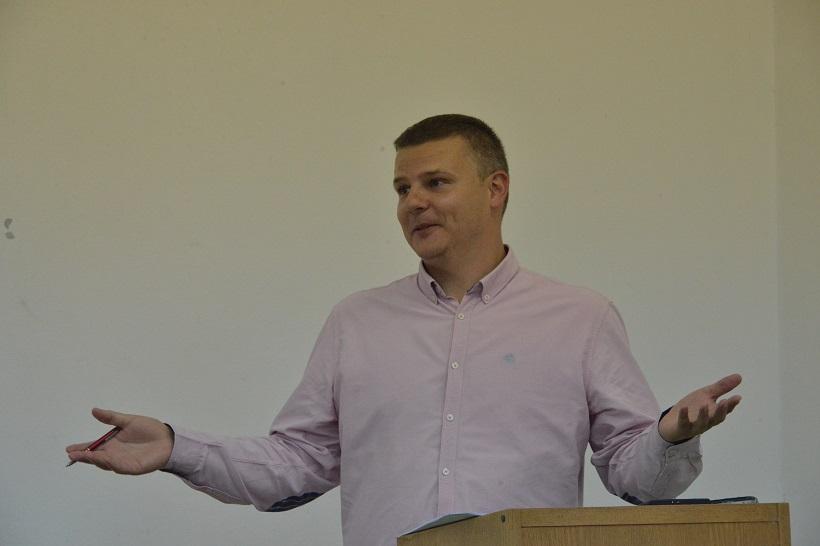 KRIZA VLASTI Izvješće vrbovečkog gradonačelnika nije prihvaćeno // Gradonačelnik: Predsjednik Vijeća želi biti gradonačelnik