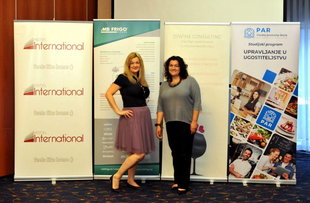 Uskoro prva hrvatska konferencija o vinskom marketingu 'VinMarKon'