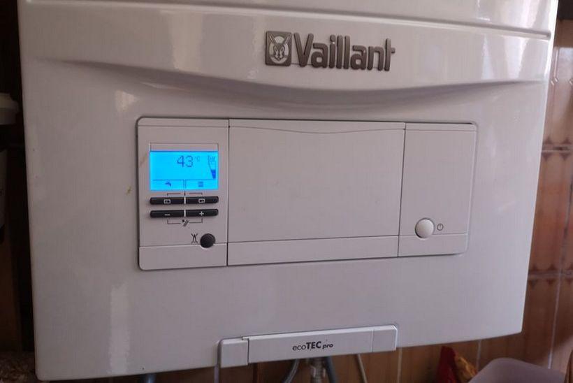 Stižu poticaji za kupnju kondenzacijskih bojlera; moguće dobiti do8000 kuna po bojleru