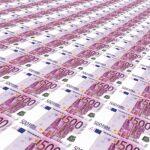 Korona prepolovila dobit banaka: 'Već na jesen, počet će ponovno naplaćivati rate kredita, što će im popraviti rezultate'