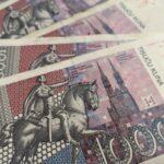Dva mladića i 22.600 kuna novčane kazne