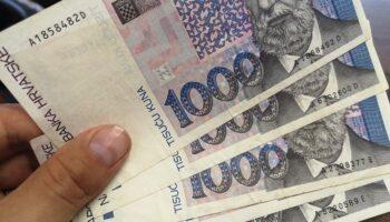 HZMO: 16. travnja kreće isplata nacionalne naknade za starije osobe za ožujak