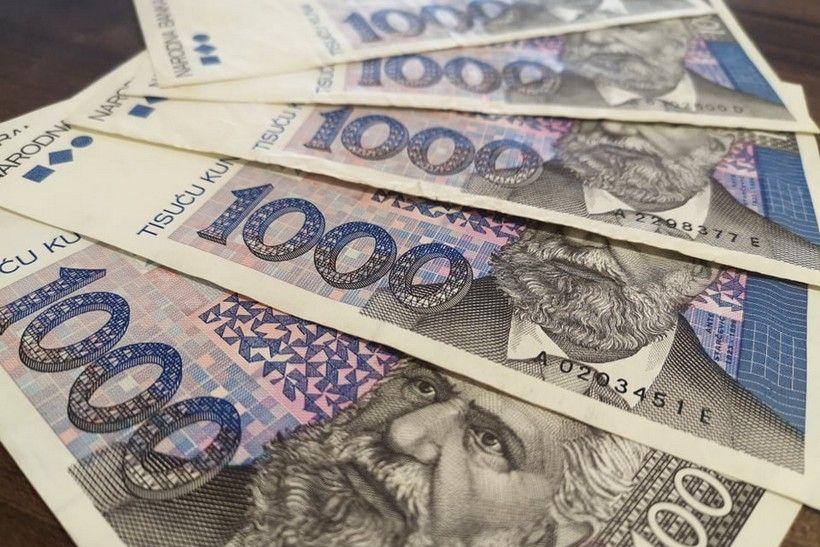 Osigurano dodatnih 78 milijuna kuna za plan uključivanja Roma