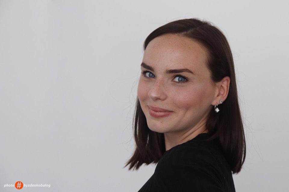 🖼️ Barbara Kos na izboru Miss Supranational Koprivničko-križevačke županije