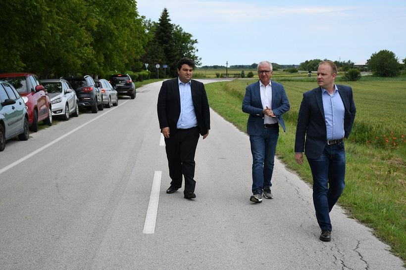 Potpredsjednik SDP-a Ostojić potvrdio: 'Za Jakšića ima mjesta na listi, a o Rajnu će odlučiti HSS'