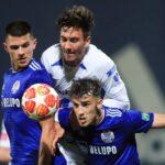 Slavenaši danas ugošćuju Osijek: 'Bit će ovo treća utakmica za našu momčad u posljednjih 8 dana'
