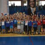 Danas je Dan mladih; Centar mladih Križevci u petak priprema posebnu akciju