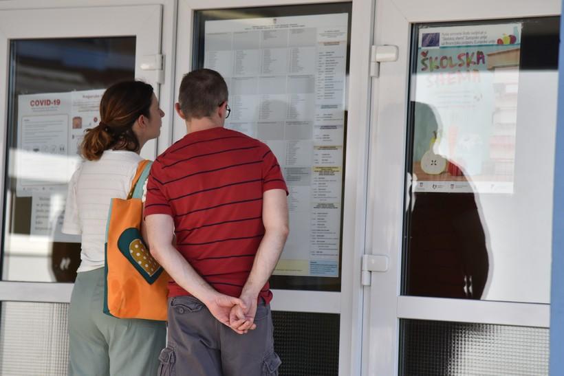Izmjenama Zakona o lokalnim izborima pooštravaju se uvjeti kandidiranja