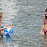 Nakon korone, turiste tjeraju i fekalije u moru: 'Iznenadno onečišćenje fekalijama potvrđeno je ispitivanjem kakvoće mora'