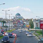 Srbija u sukcesiji zatajila nekretnine i novac