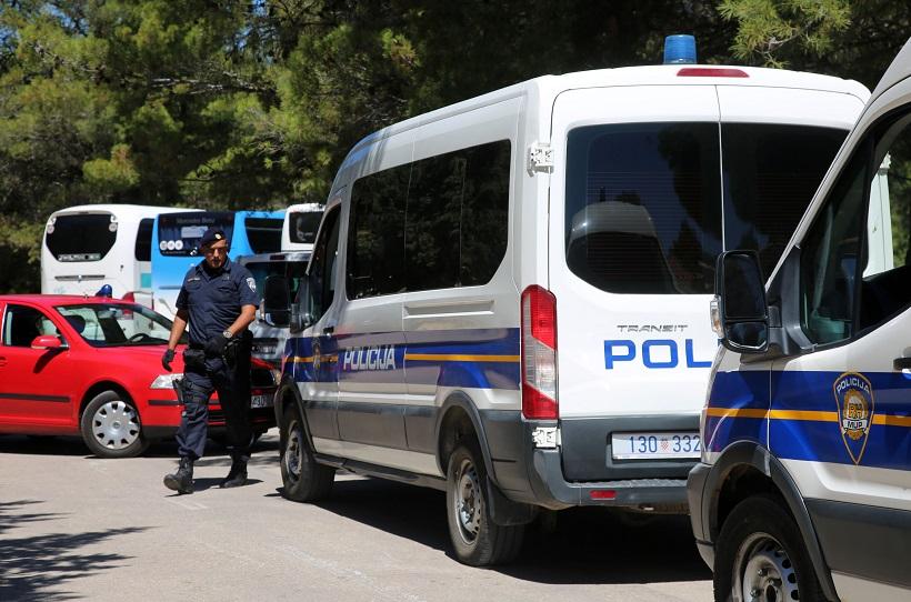 Pronađeno mrtvo tijelo nestalog Petra Golubića