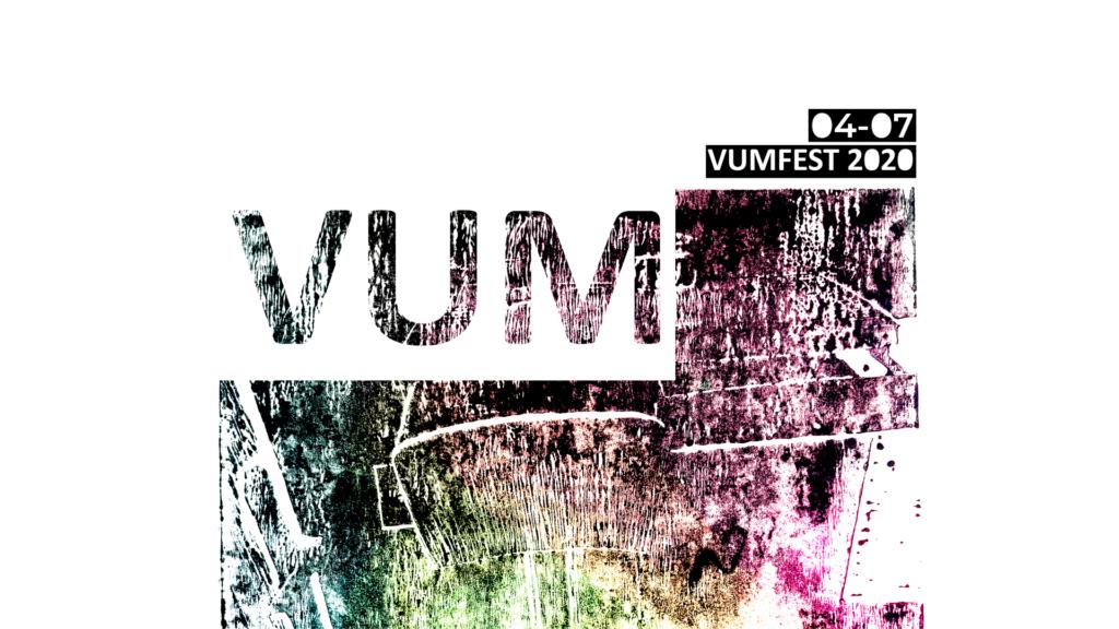 Ove subote održava se VUMfest; festival urbane kulture mladih s 18-godišnjom tradicijom