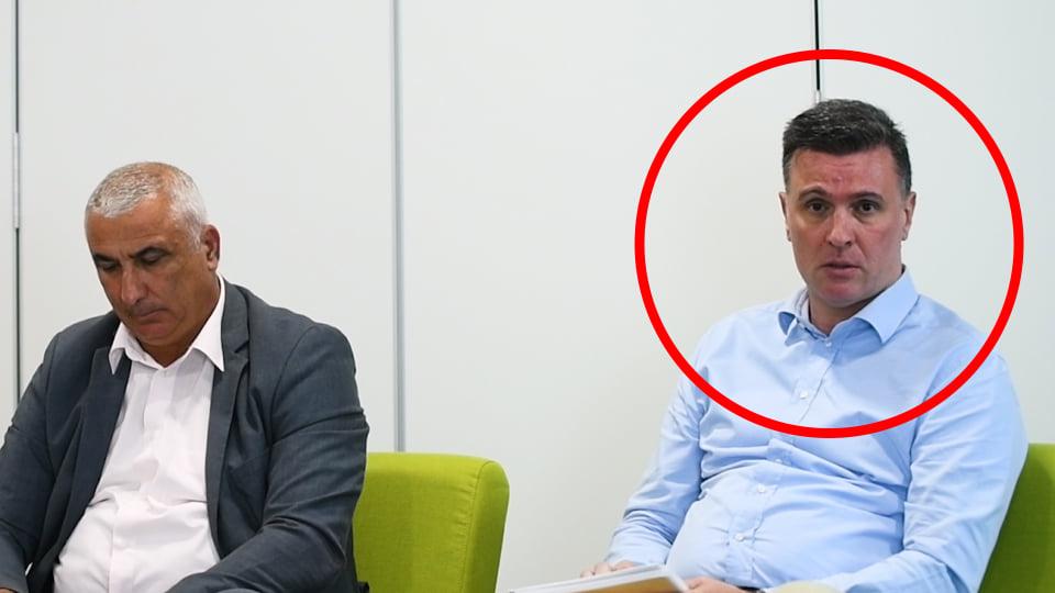 OVO JE HIT Pogledajte blamažu Mostovog kandidata Trpimira Goluže na sučeljavanju u Križevcima