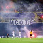 Hajduk srušio prvaka na Maksimiru