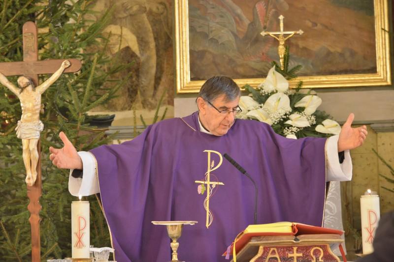 Premještaji svećenika Bjelovarsko-križevačke biskupije u 2020. godini