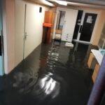 Ništa od proglašavanja prirodne nepogode zbog poplava u Zagrebu