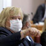 Glas: Vlada mora odgovarati za porast zaraženih u Vukovarsko-srijemskoj županiji