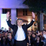 IZBORI 2020 DIP: Obrađeno gotovo 95 posto biračkih mjesta – HDZ-u 66 mandata