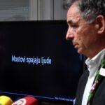 IZBORI 2020 SDSS-u sva tri mandata srpske manjine